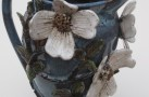http://daramina.com/wp-content/uploads/2012/12/051.jpg