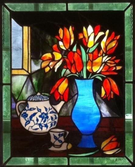Dara Mina Ceramics