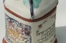 http://daramina.com/wp-content/uploads/2012/12/ceramic-box-002-578x1600.jpg