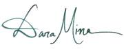 Dara Mina